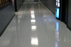NA Floor