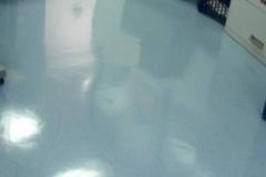 floor office