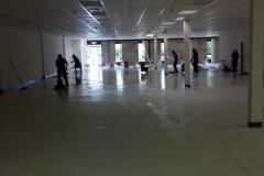 gallery4