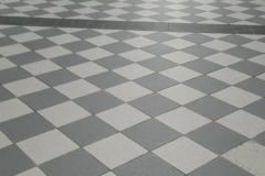 transdev floor